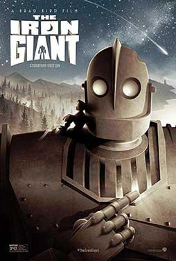 The-Iron-Giant-53