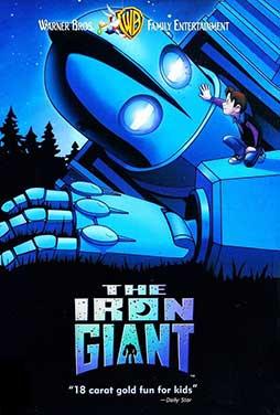 The-Iron-Giant-54