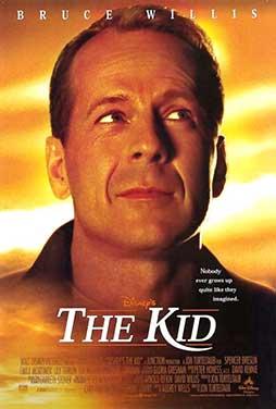 The-Kid-2000-50