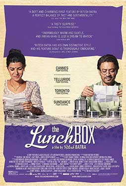 The-Lunchbox-50