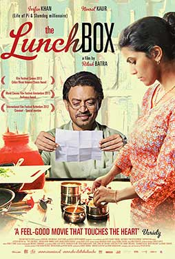 The-Lunchbox-51
