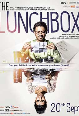 The-Lunchbox-52