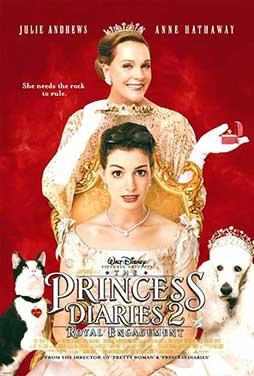 The-Princess-Diaries-2-Royal-Engagement-50