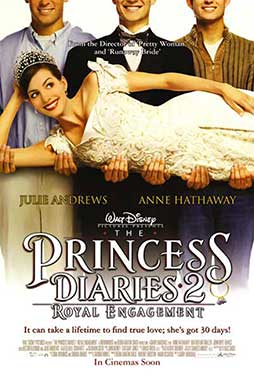 The-Princess-Diaries-2-Royal-Engagement-51