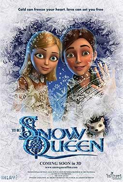 The-Snow-Queen-2012-51