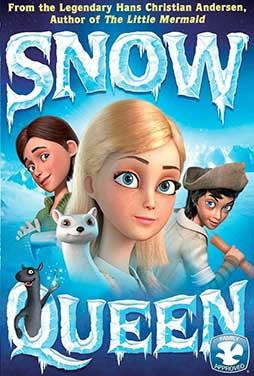 The-Snow-Queen-2012-52