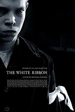 The-White-Ribbon-52