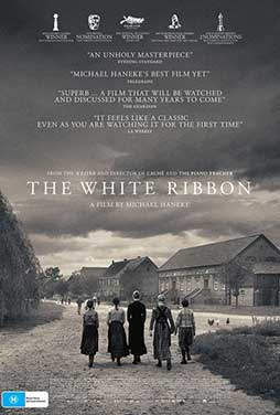The-White-Ribbon-53
