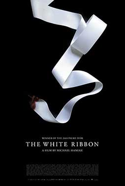 The-White-Ribbon-54