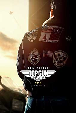 Top-Gun-Maverick-51