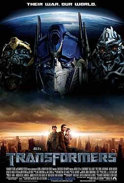Transformers-51