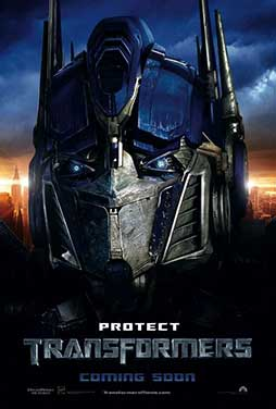 Transformers-56