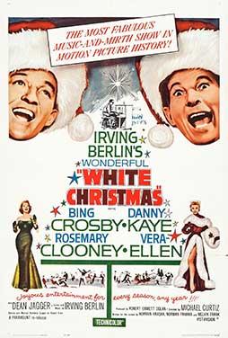 White-Christmas-50