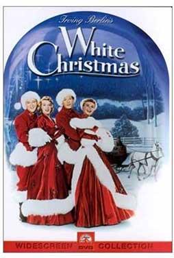 White-Christmas-51