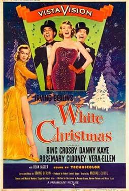 White-Christmas-52