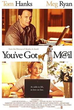 Youve-Got-Mail-51