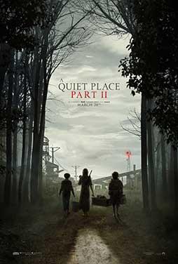 A-Quiet-Place-Part-II-50