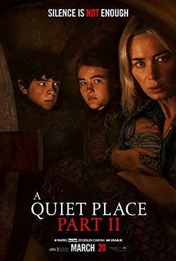A-Quiet-Place-Part-II-52