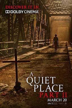 A-Quiet-Place-Part-II-53