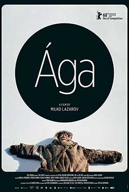 Aga-2018-52