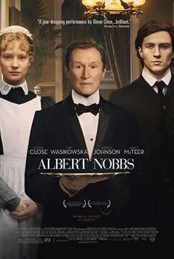 Albert-Nobbs-50