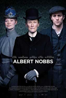 Albert-Nobbs-51