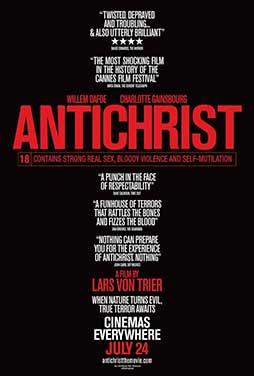 Antichrist-53