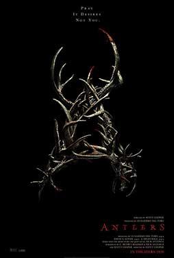 Antlers-50