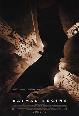 Batman-Begins-51