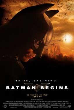 Batman-Begins-54