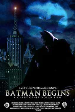 Batman-Begins-55