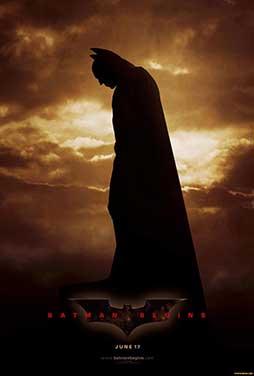 Batman-Begins-56