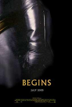 Batman-Begins-57