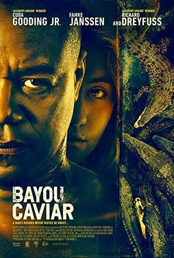Bayou-Caviar-50