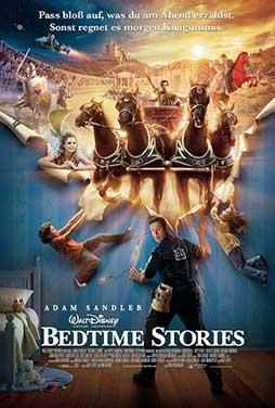 Bedtime-Stories-51