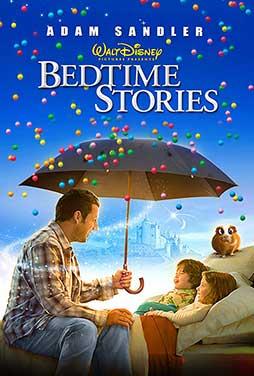 Bedtime-Stories-52
