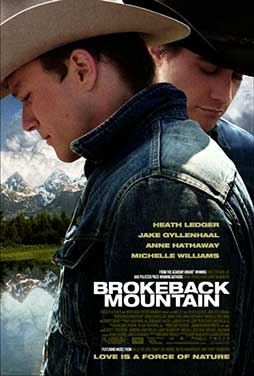 Brokeback-Mountain-50