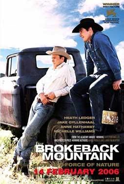 Brokeback-Mountain-53