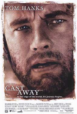 Cast-Away-50