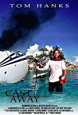 Cast-Away-52