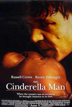 Cinderella-Man-54