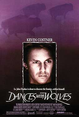 Dances-with-Wolves-50