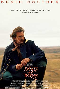 Dances-with-Wolves-51