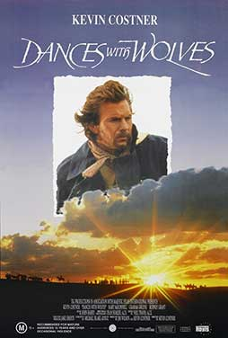Dances-with-Wolves-52
