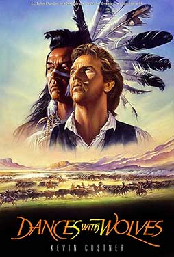 Dances-with-Wolves-53
