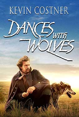 Dances-with-Wolves-54