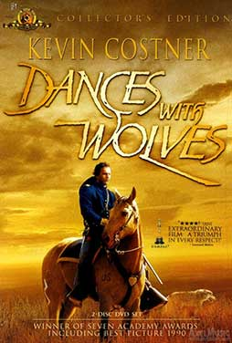 Dances-with-Wolves-56