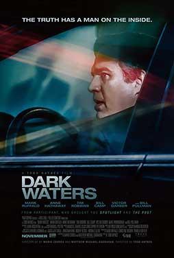 Dark-Waters-50