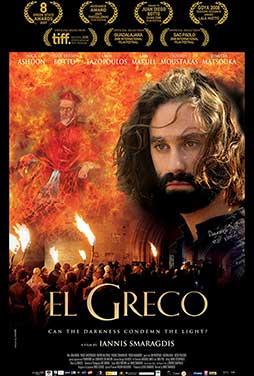El-Greco-50