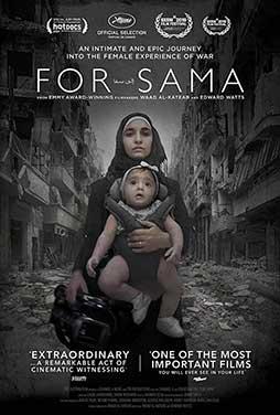 For-Sama